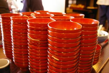 ところで、盛岡の美味しいものと言えば何を思い浮かべますか?冷麺やわんこそば、じゃじゃ麺など、色々ありますが盛岡は豆腐の街でもあるんです。