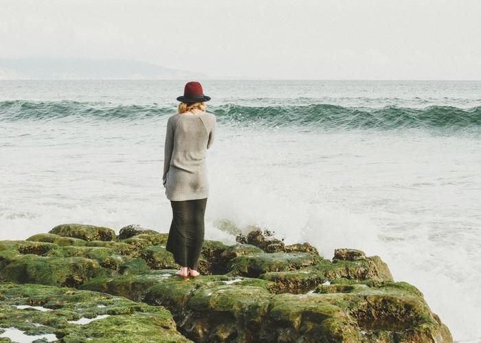 自然と気持ちが切り替わるのを待っているだけでは時間がかかりすぎます。せっかくの毎日、自分のしていること、方法に自信を持って前に進みたいですよね。そんなときには先人や著名人の「言葉」に力を借りてみませんか?