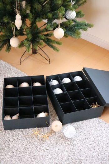 定番のツリーをはじめ、木の実やキャンドル、モビールなど。 様々なディスプレイが楽しめるのも、クリスマスシーズンならではの魅力ですよね。 今回ご紹介した人気ブロガーさんの素敵な「クリスマスインテリア」をヒントに、さっそくお家の中をおしゃれにデコレーションしてみませんか?