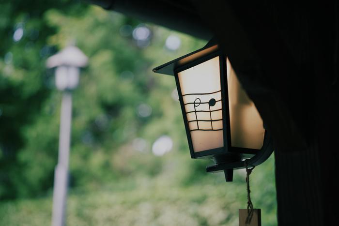 【倉敷】蔵カフェ・町家カフェで 珈琲×音楽&アートに浸る至高のひとときを
