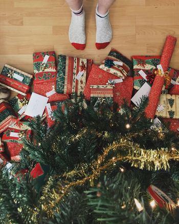 贈る相手の趣味にあわせて選べる、ちょっぴり個性的なアイテムをご紹介しました。「今、夢中になっているものは?」「どんなものを喜んでくれるかな?」相手の笑顔を思い浮かべながら、あなたのセンスが伝わる素敵なプレゼントを見つけましょう!