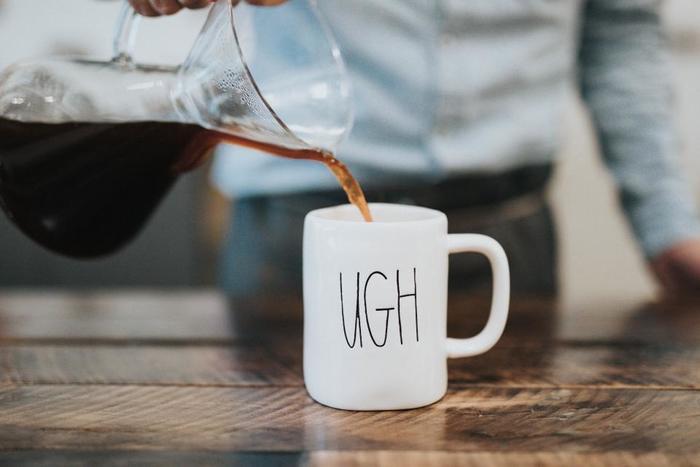 自宅で本格「コーヒー」はいかが?美味しい淹れ方とアイテムにこだわって至福の一杯を…