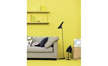 壁に収納スペースがあれば、お部屋も広く使えて、そして何より、お部屋の掃除がしやすくなります◎「お部屋がものでごちゃごちゃしている…」という問題は、壁の有効活用で解決させましょう。