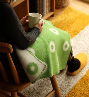 ほんの少しの工夫で出来る、インテリアの冬支度。温もりあふれるアイテムを上手に選べば、お部屋の雰囲気もぐっと温かくなるはずです。素敵なインテリアで、気持ちまでポカポカするような冬を迎えて下さいね。