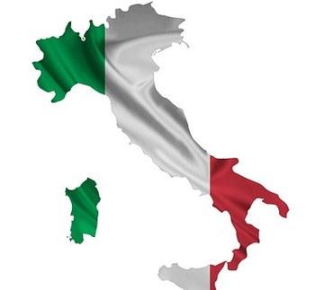 長靴のように縦長い形をしたイタリア。今回は、ナポリやシチリアの南部地方と、ミラノやフィレンツェの北部地方の名物料理とレシピをご紹介します。材料選びから味まで、南北の違いを丸ごと楽しんでみましょう。