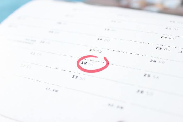 現在すでに賃貸物件に住んでいる場合、時期によっては今の物件と新居の物件の両方で家賃が発生してしまうことや、早期解約に伴う違約金を払わなくてはいけなくなってしまうことがあります。契約書を確認し、可能であれば新居の家賃発生日を解約日に合わせられるよう交渉してみましょう!