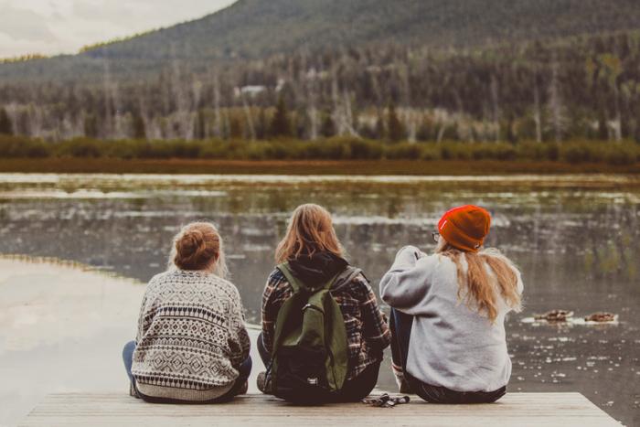 職場やママ友、友人仲間との人間関係。ここにめんどくささを感じてしまう人も多いはず。 そしてこの感情は、多少のめんどくささは誰にでもあることかもしれないと、見過ごしがちでもあるのです。