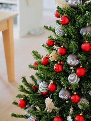 北欧のクリスマスをお手本に、当日だけではなく、その準備期間も含めてまるごとのクリスマスを楽しんでみましょう。おうちクリスマスは、心も落ち着き、家族やお友達との絆を深めるのにもぴったりです。今年のクリスマスが思い出のクリスマスになりますように♪