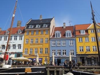 デンマークに約70校、北欧全域だと300校以上もあり、その特色も学校によって違います。今回は、そんな憧れの北欧留学の特徴、留学の仕方などを、フォルケホイスコーレ発祥の国デンマークに限定してご紹介します。