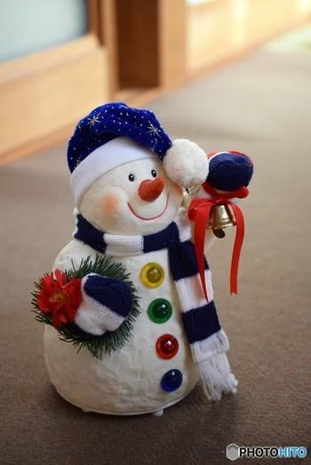 クリスマス気分を盛り上げる、お気に入りの絵本はみつかりましたか?各家庭ごと、また一人一人、クリスマスの楽しみはさまざまです。忙しい師走ですが、自分へのご褒美になるような、子供達との思い出になるような、楽しい冬のクリスマスを過ごせますように。