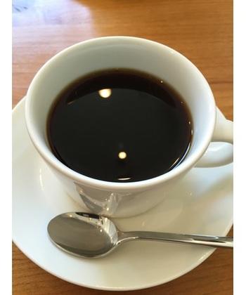 エチオピア産のスペシャルティコーヒー「イルガチェフェ」のさわやかな果実香と松本で出会った方の感想は。     ↓↓↓