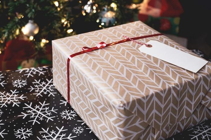 """仕事に子育てに家事。毎日頑張った自分を褒めてあげるように、クリスマスにご褒美ギフトを贈りませんか?  今回のクリスマス特集では、ご褒美ギフトにふさわしいアイテムもたくさんご用意しています。""""WISHリスト""""をつくる気持ちで、楽しみながらお気に入りを探してみてください。"""