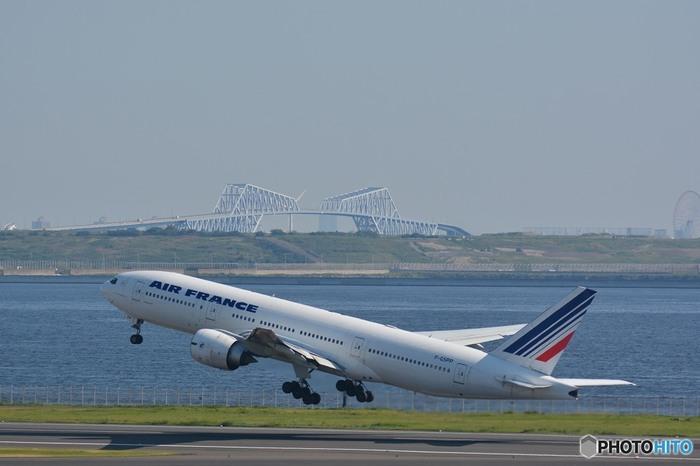 エールフランスは欧州最大、世界でも4番目の規模を誇る航空会社。食にこだわるフランスらしく、機内食も豊富な種類が提供されています。ベジタリアンやビーガンミールはもちろんのこと、ほかの航空会社ではあまり見かけないような宗教別の特殊ミールも用意されているそう。もちろん普通の機内食も充実していて、出発前に有料で注文できるアラカルトミールでは正統派フランス料理やイタリアン、シーフード料理なども選べます。どれも豪華で、ちょっと贅沢な気分を味わえますよ。