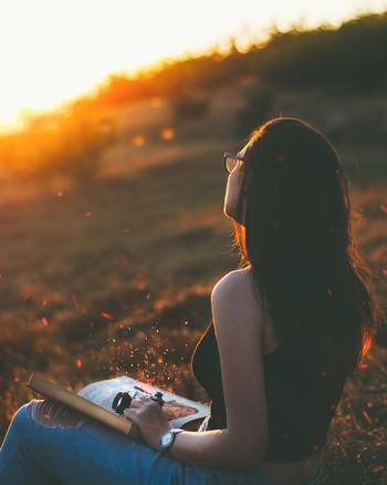 自分を深く理解し、自分を信じることが出来る人は、自身を正当に評価することが出来る人です。今の自分は何がしたいのか?何が足りないのか?自分に正直になることからすべてははじまります。
