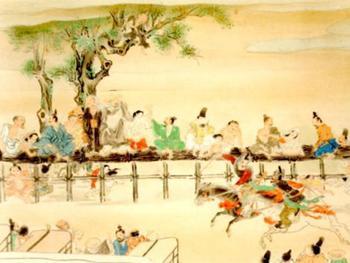 しんと静かで、ほっこりあたたかい「冬の京都」へ。おすすめスポット&あつあつお鍋店 5選