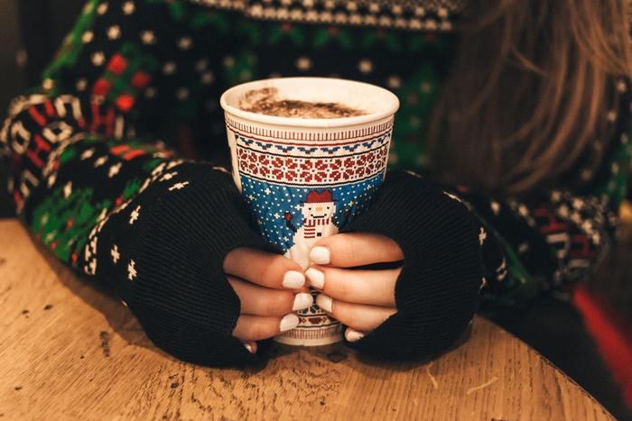 人気ブロガーさんのネイルと、おすすめのチップネイルをご紹介しました。今年は、お気に入りの冬ネイルを見つけて、クリスマスを楽しんでみませんか?爪先まで、素敵なクリスマスになりますように♪