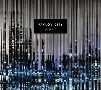 """約3年ぶりとなる2ndフルアルバム『Pavlov City』を、2017年10月にリリースした彼ら。門田""""JAW""""晃介(BARB/ex PE'Z)や、えつこ(DADARAY/katyusha)をはじめ、多数のゲストミュージシャンが参加しています。"""