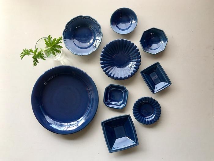 淡路島の「美」が宿る、継承したい焼き物「Awabiware(あわびウェア)」