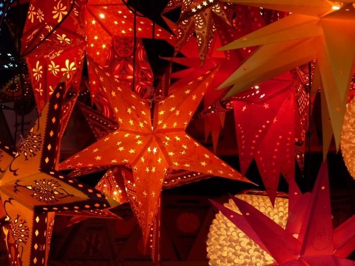Photo on [VisualHunt](https://visualhunt.com/re4/94b3f1ef)  今年のクリスマスは、お気に入りの星モチーフを集めてみましょう。きっと、素敵なクリスマスを過ごせるはず。クリスマスが終わっても、星モチーフと一緒にその余韻も楽しんでみてくださいね。