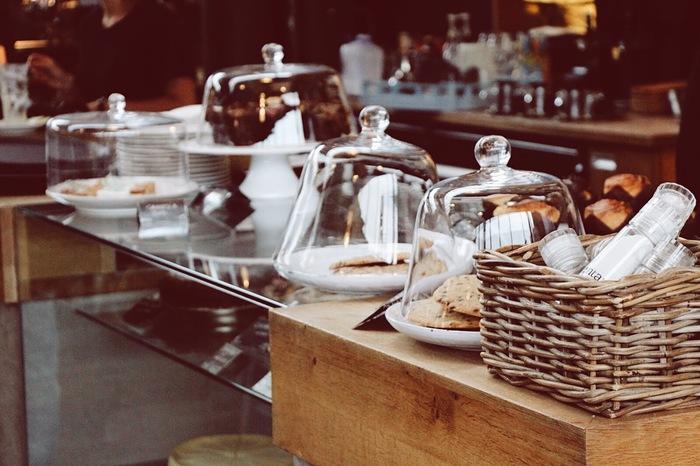 【明日なにつくる】フライパンひとつでOK!簡単・素敵な「おうちカフェ」レシピ