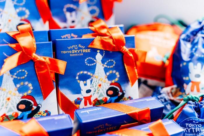 """マンネリしがちな「クリスマス」。 今年は真似したい""""パリジェンヌ流""""楽しみ方"""