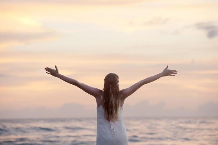 """""""新しい自分""""に出会えるかもね。毎日の暮らしをもっと豊かにする12の習慣"""