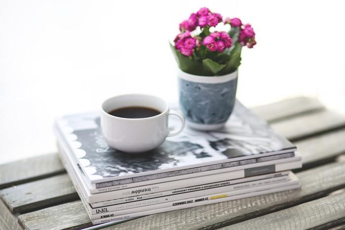 おしゃれな専門店『ドリンク』でおうちカフェ♪お取り寄せ&テイクアウトおすすめ11選