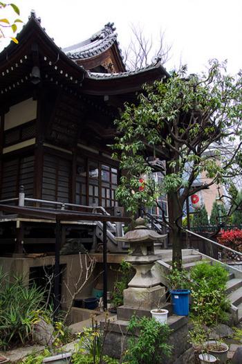 新旧入り交じる大人の街「日本橋浜町」の絶品グルメやスイーツが味わえる人気店8選