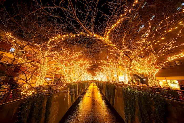 【東京スイーツ街道】 高輪・白金~自由が丘 至福のきらめきで溢れる街をたどって