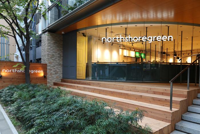 歴史的な街並みの中でカフェ巡りはいかが?大阪の人気エリア「北浜」の注目カフェ【5選】