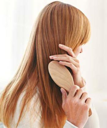 昔、こだわりなくなんとなく買った、爪切りやヘアブラシなどの日用品。今もそのまま使い続けていませんか…?