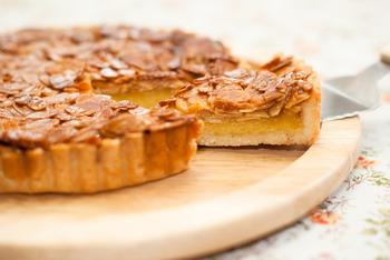 そこで今回はさつまいもを使った「さつまいもケーキ」の美味しいレシピをたっぷりご紹介します♪