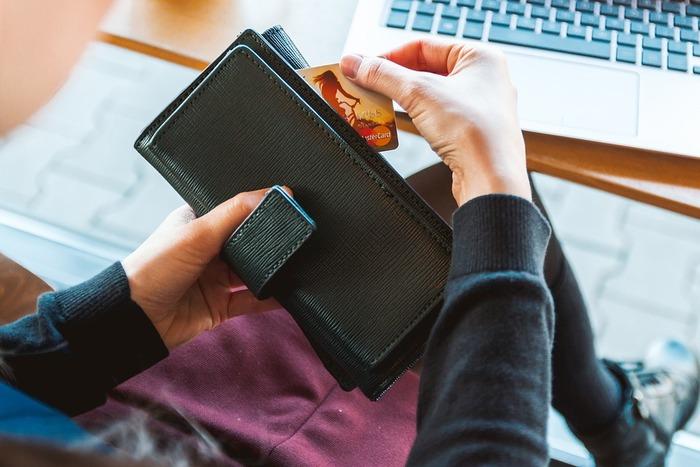 お正月は、急な出費も多いもの。前もって余裕を持って準備しておくと、突然の出費にも慌てずにすみます。