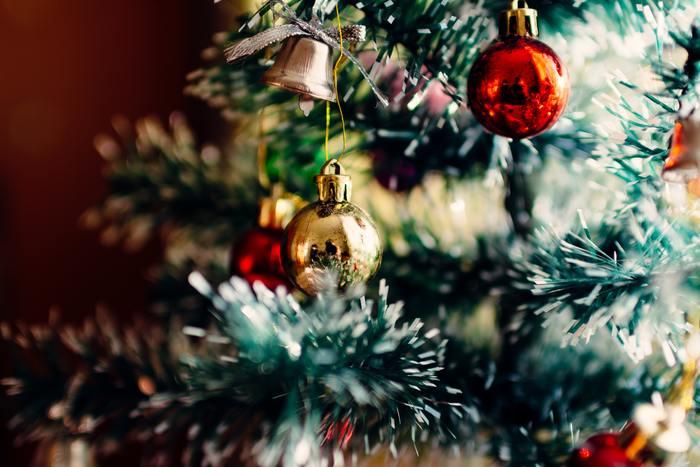 新しい家族が加わって幸せもひとしおの今年のクリスマス。赤ちゃんの記憶には残らなくても、家族にとっては思い出深いものに。どんな風に過ごそうかと楽しみですね。外出はまだ難しくても、お家でゆっくりと温かなクリスマスを迎えたいものです。