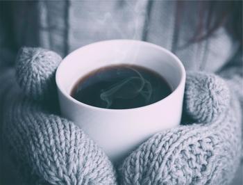 冬の相棒にしたい。寒くても一緒に出かけたくなる〈あたたか手袋〉