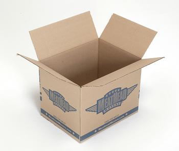 また、たくさんお土産を買うのであれば、帰宅する日時に合わせて宅配便で発送してしまうのも一つの方法です。送料はかかりますが、帰りの荷物がかなりすっきりしますよ!