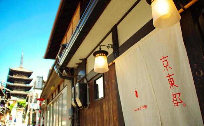 古都の麗しさが器のなかに…京都カフェの『フォトジェニックスイーツ』6選