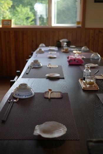 普段から箸置きを使い慣れていれば、かしこまった場での食事でも余裕が持てますね。折り紙の箸置きならば気軽に使えます。