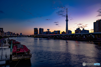 他にも、2012年に完成した「東京スカイツリー」や、東京を代表する名所で知られている隅田川などがあります。今回は、そんなたくさんの観光地がある浅草にて、古くから地元の方に愛されている喫茶店をご紹介します。観光で疲れたら名物料理やスイーツを食べてみましょう♪