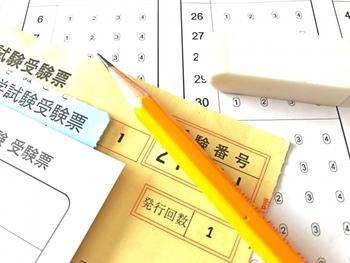 「薬膳実践学院」には、気軽に学べる4回コースと、本格的に学べる22回コースが用意されています。また、こちらのコースでは日本薬膳師の試験対策セミナーを受けることもできますよ。