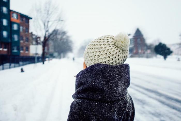 日が暮れるのが早い冬は、1日がとても短く感じられます。忙しくしていると、あっという間に夕方になってしまった…!なんていう経験があるのではないでしょうか。