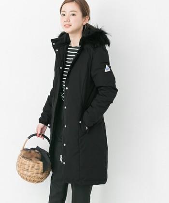機能性だけではなく、ファッション性をプラスさせた新しいアウトドアブランドが「ケープハイツ」。まだ日本上陸から日が浅いですが、アウトドア好きな方にも、ファッション的に取り入れている方にもその人気はじわじわと定着しつつあります。ケープハイツのアイテムは機能面はさることながら来てみるとラインが本当に綺麗!