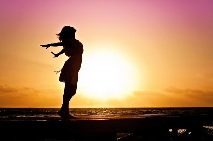 Photo on [Visualhunt](https://visualhunt.com/re4/721e52fa)  どんなに忙しい毎日でも、体がしっかりしていて、体調が優れていないと何も勤まりません。しっかり自分と見つめ合い、体の不調に耳を傾けてあげ、意識しながら食事を楽しみましょう。自分を大切にしてあげることで、それが明日への活力になり、また今よりもっと楽しい毎日を過ごせますよ。「食べる薬膳」ぜひ始めてみてくださいね。