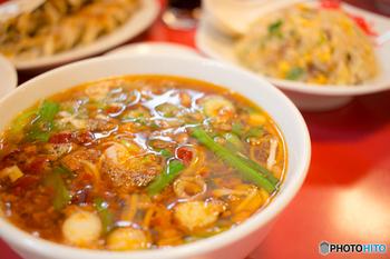 そこで今回は、そんな台湾の屋台料理に親しめる手軽な方法として、家庭向けの「再現レシピ」をご紹介します。 台湾に行って屋台料理に魅了された方、台湾に行ったことのない方も、ぜひ家庭で気軽に、台湾の定番グルメを満喫してはいかがでしょう♪