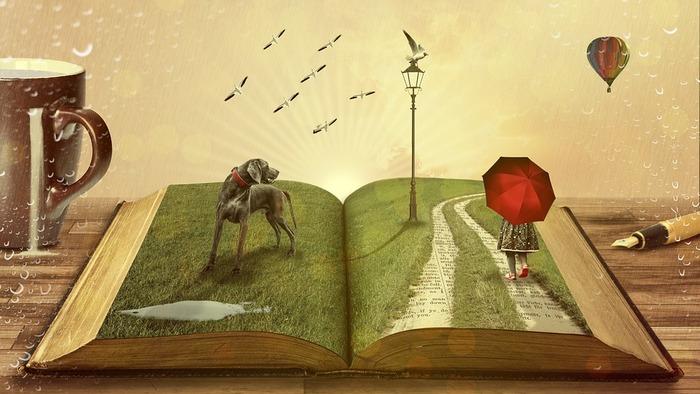 未読の本たちを「こなすべきノルマ」だと感じると、読みたくて買ったはずの本もたちまち色褪せてしまいます。でも、「こんなにたくさんのお楽しみが出番を待ってる」と考えれば、積読本はまだ開けていない宝箱のようなもの。無理に焦らず、その一冊ともう一度向き合えるタイミングが来るまで、積読本とのんびり付き合っていくのもひとつの方法です。