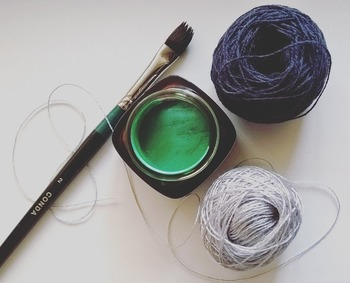 まずは、簡単にできる手作りから始めてみましょう。身の回りのさまざまなものを手作りすることができるんですよ。毎日の生活に手作りアイテムを取り入れることで、楽しい一年になること間違いなしです。