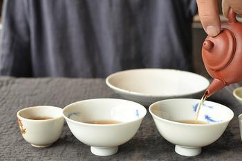 いかがでしたでしょうか。台湾に行った際は、ぜひ素敵なカフェや雑貨店にも立ち寄ってみてくださいね。今回ご紹介したメイドイン台湾のお茶や雑貨たちは、自分自身が癒されるだけでなく、きっとお土産として渡しても、喜ばれること間違いなしです♪