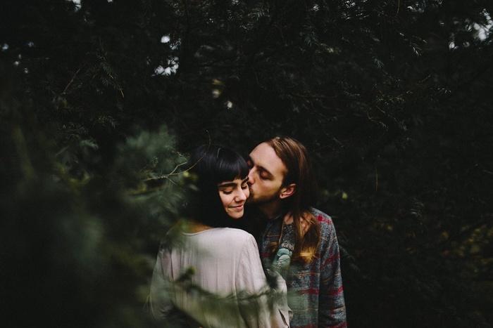 映画に出てくるようなロマンチックで情熱的なセリフもさらりと言ってしまえるのが、日本人とは違うところ。日本人と外国人のカップルでは、日本人の愛情表現が少ないため、そのギャップが原因で喧嘩してしまうこともあるのだとか。