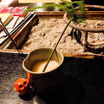伝統の発酵パワーで女子力アップ♪《東京都内》美味しい「甘酒」が飲めるお店9選