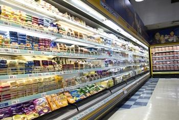 スーパーでも色々なチーズが売られていますが、結局いつも同じチーズしか購入しないな…という方もいるのでは?